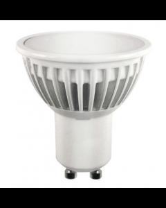Spot Teco LED GU10 4W 90° 4000K PF