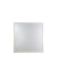 Teco LED Lichttegel YALA 295x295 3000K 20W 0-10V Ra93 UGR