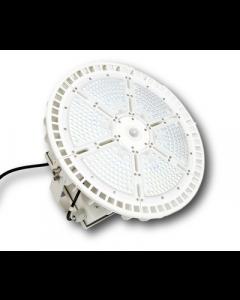 Teco Ind. Pendelarm. LED APPOLO 250W 90° 4000K DALI + SEN16