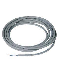 Kabel My Home SCS - 500m