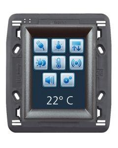 """MH - Touchscreen 3.5"""" LivingLight"""