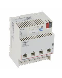 Steinel HF-binnenlamp RS PRO 5200 002664