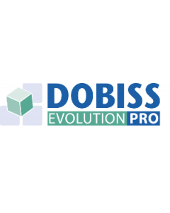 Dobiss CAN/USB interface